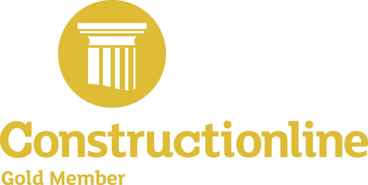 Construction Online - Gold Member