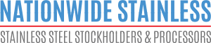 Nationwide Stainless Ltd logo